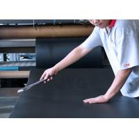 Buy 4mm Thermal Reflective Foam Board Insulation , Building Insulation Materials Eco Friendly at wholesale prices