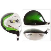 Quality Golf Club Driver/Fairway/Iron/Putter for sale