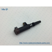 China 7700875000 Nissan Coil Pack on sale