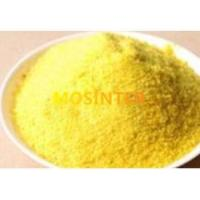 Quality Thermal Stability Oil Drilling Chemicals PAC Poly Anioniccellulose PAC-LV PAC-HV for sale