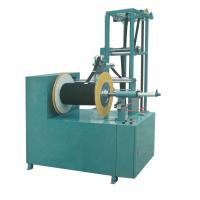 Quality High speed ribbon winding machine for sale