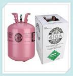 Quality Mixed Refrigerant R410a Hot!!! R410A refrigerant for sale