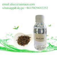 Quality top quality vape juce liquid fruit flavor aroma fragrance tiger blood flavor for sale