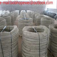 Quality Razor barbed wire fence/CBT-65 hot-dipped galvanized razor wire mesh/Factory Supply Razor Barbed Wire for sale