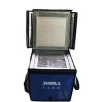 Quality Custom Medical Cool BoxMedicine Storage Insulation Cooler Box for sale