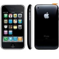 Quality Apple Iphone 3gs Black (16gb) (at&t) Brand New Cell Phone for sale