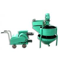 Quality Construction Machinery Concrete Tool Concrete Jetter for sale