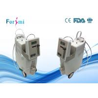 Quality Oxygen Jet Type and CE Certification oxygen therapy facial machines for sale for sale
