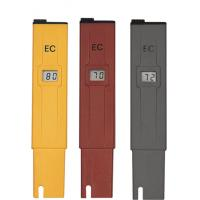 Quality KL-138 conductivity meters for sale
