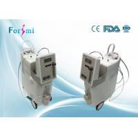 Quality Acne Treatment  portable Intraceuticals Oxygen Facial Machine for Beauty clinic for sale