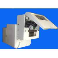 Quality professional High Quality Low Noise Tobacco Cutter, Tobacco Cutting Machine for sale