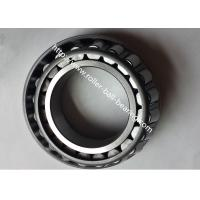 China Tapered Roller Bearing P0 P6 Bearing Steel / Chrome Steel 32020X , 100*150*32mm on sale