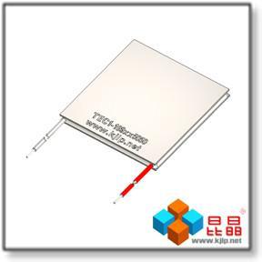Quality TEC1-199 Series (50x50mm) Peltier Chip/Peltier Module/Thermoelectric Chip/TEC/Cooler for sale