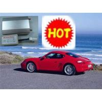 Quality NEW GPS Real-address Car Alarm and Tracker for sale