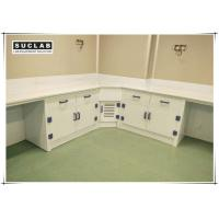 Chemical Lab Furniture on sale, Chemical Lab Furniture