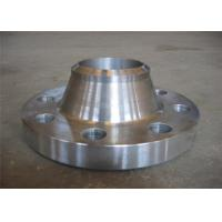 China Corrosion Resistant Hastelloy C276 Forging , Hastelloy C276 Material GB Standard on sale