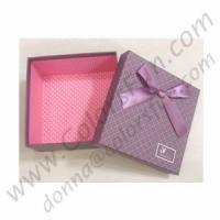 Quality Cheap Gift Boxes from China Manufacturer for sale