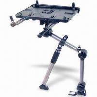Quality Compact Practical Stand with Optional Screen Stabilizer, Measures 10.6 x 7.5-inch in Car for sale