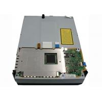 Quality Replacement PS3 Repair Parts KES-400AAA Blu-ray DVD Drive for Old Version Consoles for sale