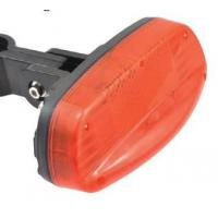 Quality Cheap and practical motor bike GPS tracker for sale