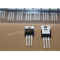 Quality N- Channel Mosfet Power Transistor 55V 110A 200W Through Hole TO-220AB IRF3205PBF for sale