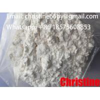 Quality Oral Injectable Anabolic Steroid Hormone l triiodothyronine T3 CAS 55-06-1 for sale
