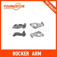 Quality ROCKER ARM INTAKE FOR SUZUKI CARRY 98-05 12845-66D00 for sale