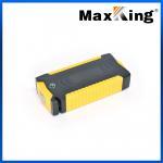 Quality Emergency 18000mAh 12V Mini Car Jump Start Battery Booster Multi-function for sale