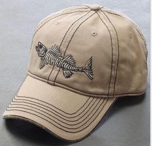 high quality peaked cap new stone washed baseball cap wholesale china