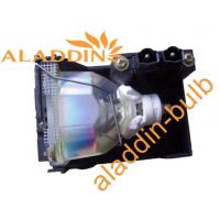 Quality Compatible 150W Rear SHARP Projector Lamp Bulb BQC-PGC20X//1 for PG-C20XE XV-Z7000 for sale