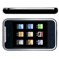Buy MP4 Player/MP4/Digital Player/PMP Player(1GB To 16GB) at wholesale prices