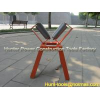 Quality Hot sales Cable Entry V Roller Aluminum rollers for sale