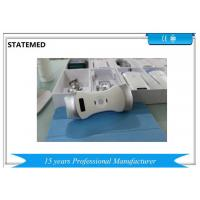 Quality Cardiac Probe Wireless Ultrasound Scanner Focused Transducer Ultrasonic Diagnostic Devices for sale