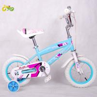 Quality New and popular toy kids bicycle fashion and modern child bicycle hot selling bicycle toy for baby for sale