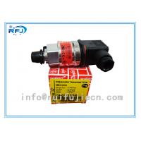 Quality MBC 5100 061B010366 Compact  Pressure Switch Block Type For Marine Applications +5/+30bar/+0.5//+3Mpa for sale