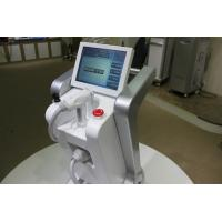 Quality Best selling non surgical face lift machine anti-aging hifu wrinkle removal for sale