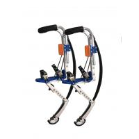 Quality Powerizer-jump Units M115 For Adults Bule Version for sale