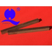 China Available abrasive tools on sale