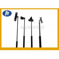 Quality OEM high quality  gas springs gas struts gas lift with ball end for machinery for sale
