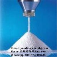Quality Aromatase Inhibitor 6-Bromoandrostenedione CAS: 38632-00-7 for sale