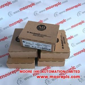 Quality Allen Bradley Modules 80190-640-03-R 80190 640 03 R  MINI COOPER for sale