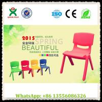 Quality China wholesale children plastic table, plastic chairs, plastic table and chair for sale