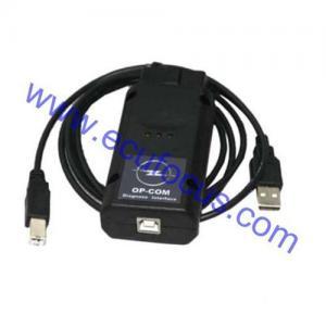 Quality OP-COM Diagnostic(V2009) for sale
