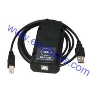 Buy cheap OP-COM Diagnostic(V2009) from wholesalers