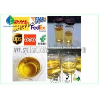 Pharmaceutical Intermediates Legal Steroids Injections Nandrolone Cypionate CAS 10418-03-8