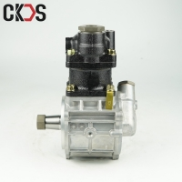 Quality Hino H06CT H07CT Engine 29100-1961 Pneumatic Truck Air Brake Compressor for sale