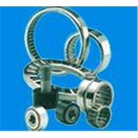 China Needle Roller Bearings on sale