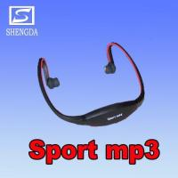 Quality Sport MP3 player for sale