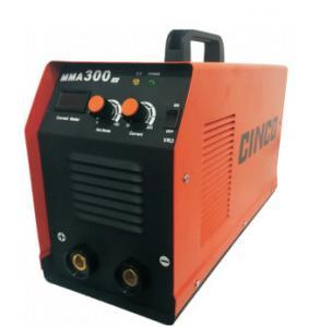 Electric Metal Welding Machine , IGBT Based Inverter For Mechanical Maintenance