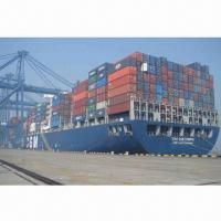 Quality Logistics Services, Transportation, Sea Freight, Courier Service, Air Freight, Shipping Service  for sale